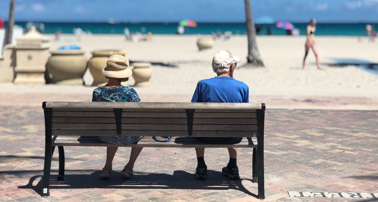 Retirement: the good, the bad, and the ugly